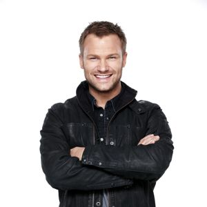 dashberlin