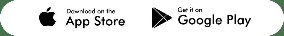 getapp-button