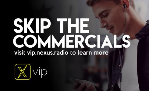 listen vip 300