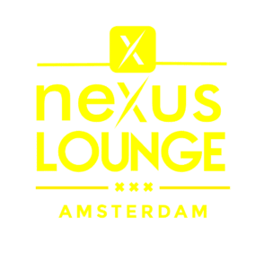 nexus lounge ade yellow
