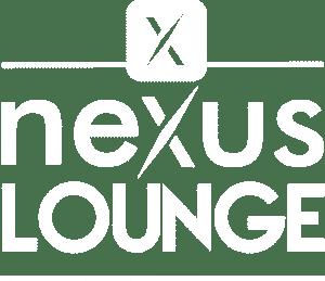nexuslounge logo 1